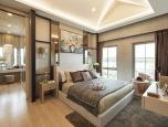 เพอร์เฟค เรสซิเดนซ์ สุขุมวิท77-สุวรรณภูมิ (Perfect Residence Sukhumvit 77 - Suvarnabhumi) ภาพที่ 11/11