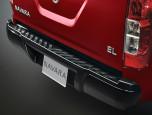 Nissan Navara NP300 Double Cab Calibra EL 7 AT Black Edition นิสสัน นาวาร่า ปี 2019 ภาพที่ 08/16