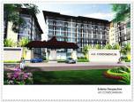 เอ.ดี รีสอร์ท หัวหิน (A.D. Resort Huahin) ภาพที่ 02/13
