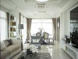 ซื่อตรง พรีเมี่ยม พระราม 2 (Suetrong Premium Rama 2) ภาพที่ 06/22