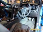 Bentley Continental GT V8 S เบนท์ลี่ย์ คอนติเนนทัล ปี 2014 ภาพที่ 13/16