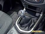 Nissan Navara Single Cab 2.5 SL 4x4 6 MT นิสสัน นาวาร่า ปี 2018 ภาพที่ 16/18