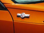 Toyota GT 86 Top Grade AT โตโยต้า จีที86 ปี 2012 ภาพที่ 06/20