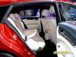 Mercedes-benz CLS-Class CLS250 D Shooting Brake AMG Premium เมอร์เซเดส-เบนซ์ ซีแอลเอส-คลาส ปี 2014 ภาพที่ 15/18