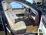 Lexus ES 300h Luxury เลกซัส ปี 2015 ภาพที่ 12/17