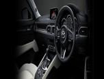 Mazda CX-5 2.2 XDL AWD Diesel MY2018 มาสด้า ปี 2017 ภาพที่ 06/18