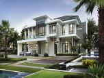 บ้านลดาวัลย์ ราชพฤกษ์-ปิ่นเกล้า (Ladawan Ratchaphruek-Pinklao) ภาพที่ 10/13