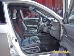 Honda Civic 1.5 Turbo Hatchback ฮอนด้า ซีวิค ปี 2017 ภาพที่ 11/20