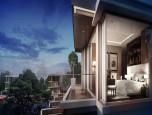 ซีคอน เรสซิเดนซ์ ลักซ์ชัวรี่ อิดิชั่น (Seacon Residences Luxury Edition) ภาพที่ 06/10