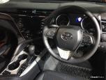 Toyota Camry Hybrid 2.5 HV MY2019 โตโยต้า คัมรี่ ปี 2019 ภาพที่ 05/10
