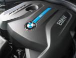 BMW Series 3 330e M Sport บีเอ็มดับเบิลยู ซีรีส์3 ปี 2016 ภาพที่ 08/20