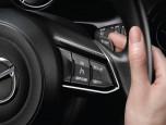 Mazda 2 XDL Sport HB มาสด้า ปี 2019 ภาพที่ 08/20