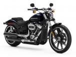 Harley-Davidson Softail Breakout 114 MY20 ฮาร์ลีย์-เดวิดสัน ซอฟเทล ปี 2020 ภาพที่ 12/19