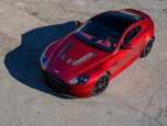 Aston Martin V12 Vantage S Standard แอสตัน มาร์ติน ปี 2014 ภาพที่ 01/16