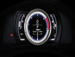 Lexus RC 300 F-Sport เลกซัส อาร์ซี ปี 2018 ภาพที่ 11/20