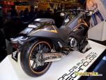 Honda NM4 2014 ฮอนด้า เอ็นเอ็ม 4 ปี 2014 ภาพที่ 13/14