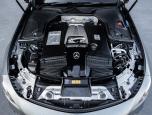 Mercedes-benz AMG E 63 S 4MATIC+ เมอร์เซเดส-เบนซ์ เอเอ็มจี ปี 2018 ภาพที่ 15/15