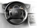 Citroen C5 Standard ซีตรอง ปี 2013 ภาพที่ 04/14