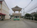สมหวังพร็อพเพอร์ตี้(Baan Somwang Property) ภาพที่ 4/9