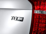 Volvo XC90 T8 TWIN Engine Inscription MY17 วอลโว่ เอ็กซ์ซี 90 ปี 2017 ภาพที่ 7/7