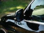 BMW X3 xDrive20d xLine (CKD) MY18 บีเอ็มดับเบิลยู เอ็กซ์3 ปี 2018 ภาพที่ 02/10