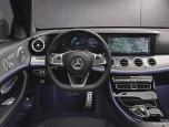 Mercedes-benz E-Class E300 Cabriolet AMG Dynamic (MY20) เมอร์เซเดส-เบนซ์ อี-คลาส ปี 2020 ภาพที่ 15/19