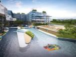 แอคควา คอนโดมิเนียม (ACQUA Condominium) ภาพที่ 05/23
