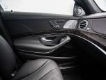 Mercedes-benz Maybach s500 Exclusive เมอร์เซเดส-เบนซ์ เอส 500 ปี 2016 ภาพที่ 13/20