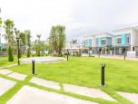 เดอะ มิกซ์ ซิตี้ ห้วยปราบ (The Mix City Huayprab) ภาพที่ 06/21