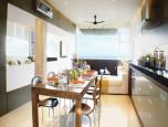 โมดีน่า คอนโดมิเนียม แอนด์ พูลวิลล่า ปราณบุรี (MODENA Condominium & Pool Villas, Pranburi) ภาพที่ 07/18