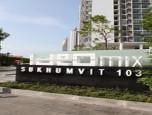 ไอดีโอ มิกซ์ สุขุมวิท 103 (Ideo Mix Sukhumvit 103) ภาพที่ 05/12