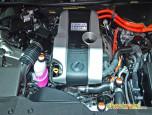 Lexus GS 300h Premium เลกซัส จีเอส250 ปี 2015 ภาพที่ 18/18