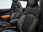 Mini Hatch 5 Door Cooper S Seven Edition มินิ แฮทช์ 5 ประตู ปี 2017 ภาพที่ 06/10