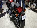 Harley-Davidson Softail Breakout ฮาร์ลีย์-เดวิดสัน ซอฟเทล ปี 2018 ภาพที่ 7/9