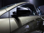 Toyota Yaris ATIV 1.2 J ECO โตโยต้า ยาริส ปี 2017 ภาพที่ 10/14