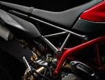 Ducati Hypermotard 950 ดูคาติ ปี 2018 ภาพที่ 7/8