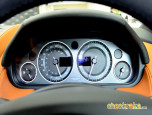 Aston Martin V12 Vantage S Standard แอสตัน มาร์ติน ปี 2014 ภาพที่ 16/16