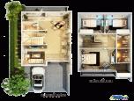 บ้านสวนพฤกษา ซอย 12 (Baan Suanpruksa Soi 12) ภาพที่ 4/4