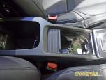 Volvo V40 T4 Momentum วอลโว่ วี40 ปี 2017 ภาพที่ 16/17