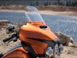 Harley-Davidson Touring Ultra Limited MY2019 ฮาร์ลีย์-เดวิดสัน ทัวริ่ง ปี 2019 ภาพที่ 2/6