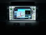 โตโยต้า Toyota Fortuner 3.0 V 2WD ฟอร์จูนเนอร์ ปี 2012 ภาพที่ 19/20