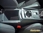 MG 6 1.8 D Turbo Sunroof DCT เอ็มจี 6 ปี 2015 ภาพที่ 17/20