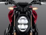 Honda CB 300R MY2019 ฮอนด้า ปี 2019 ภาพที่ 09/17