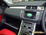 Land Rover Range Rover Evoque 2.0 Ingenium Diesel HSE แลนด์โรเวอร์ เรนจ์โรเวอร์อีโวค ปี 2015 ภาพที่ 17/20