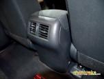 Nissan Navara NP300 King Cab V 6MT นิสสัน นาวาร่า ปี 2014 ภาพที่ 10/12
