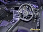 Mercedes-benz SLC-Class SLC 300 AMG Dynamic เมอร์เซเดส-เบนซ์ เอสแอลซี-คลาส ปี 2016 ภาพที่ 16/17
