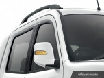 TATA Xenon Double Cab 150NX-Treme 4X2 ABS Airbag ทาทา ซีนอน ปี 2015 ภาพที่ 3/8