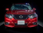 Nissan Teana 2.0 XL Navi 2019 นิสสัน เทียน่า ปี 2019 ภาพที่ 03/10