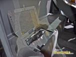 Chevrolet Colorado X-Cab 2.5 LTZ Z71 A/T เชฟโรเลต โคโลราโด ปี 2016 ภาพที่ 13/16