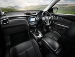 Nissan X-Trail 2.5 V 4WD Sunroof นิสสัน เอ็กซ์-เทรล ปี 2014 ภาพที่ 05/20